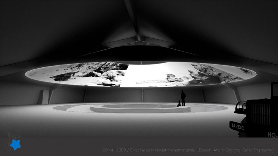 http://www.gigogne.be/files/gimgs/th-34_Présentation Bastogne image zd.jpg