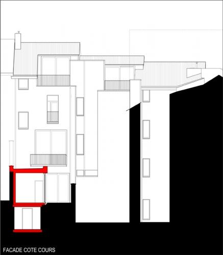 http://www.gigogne.be/files/gimgs/th-62_159 STA présentation 130916_façade cours.jpg